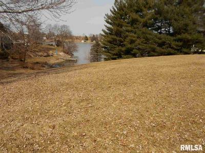 315 & 316 LAKEVIEW DRIVE, Avon, IL 61415 - Photo 1