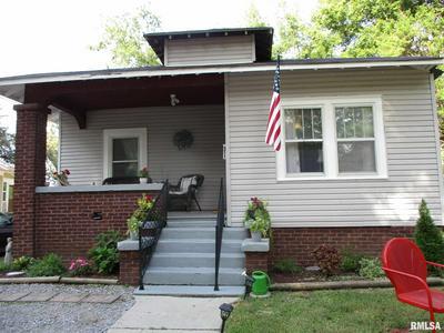 311 S POPE ST, Benton, IL 62812 - Photo 2