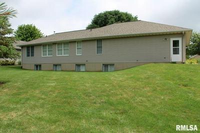 143 WINGATE DR # 143, Tremont, IL 61568 - Photo 2