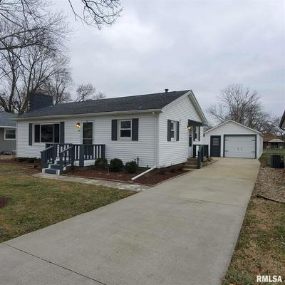 112 DUENSING LN, Washington, IL 61571 - Photo 1