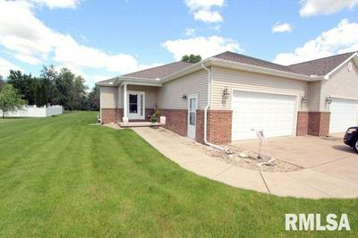 1115 EAGLET CT, Lacon, IL 61540 - Photo 2