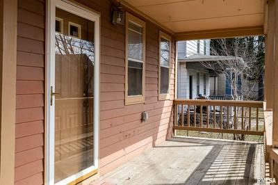 2935 13TH AVE, Rock Island, IL 61201 - Photo 2