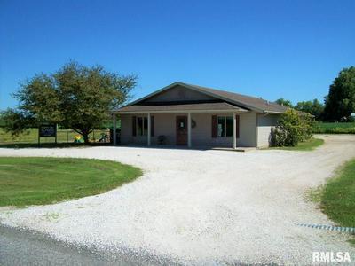 615 MICHELLE LANE, Carrollton, IL 62016 - Photo 2