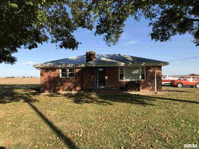1454 COUNTY ROAD 1150 N, Carmi, IL 62821 - Photo 2