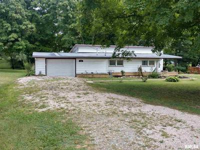 50 LINCOLN ST, KNOXVILLE, IL 61448 - Photo 2