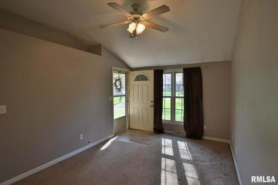 1052 GREEN ST, Henry, IL 61537 - Photo 2