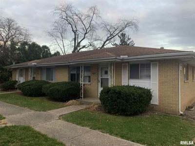 3906 N SHERIDAN RD # 3908, Peoria, IL 61614 - Photo 2