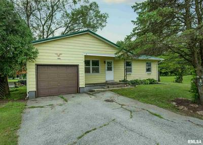 22328 BARSTOW RD, East Moline, IL 61244 - Photo 1