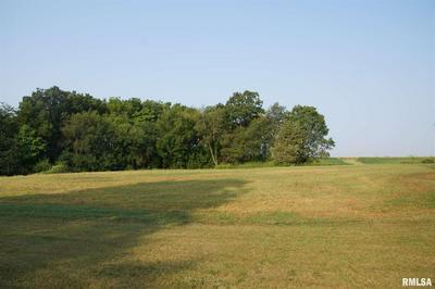 18421 N DUNCAN RD, Princeville, IL 61559 - Photo 2