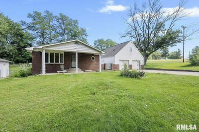 1303 W REYNOLDS ST, Springfield, IL 62702 - Photo 1