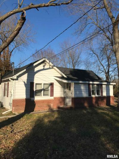 1 AHORN DR, Murphysboro, IL 62966 - Photo 1