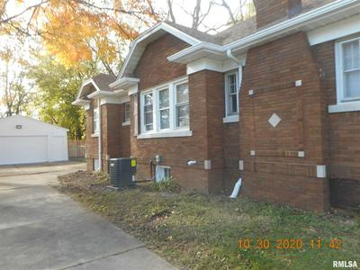 610 E MAYWOOD AVE, Peoria, IL 61603 - Photo 2