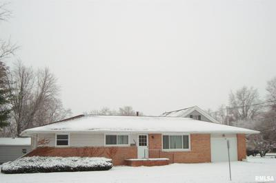 566 W DAYTON ST, Galesburg, IL 61401 - Photo 1