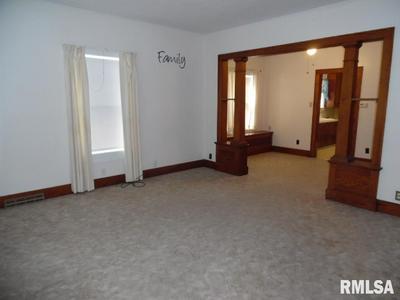 1308 4TH ST, Fulton, IL 61252 - Photo 2
