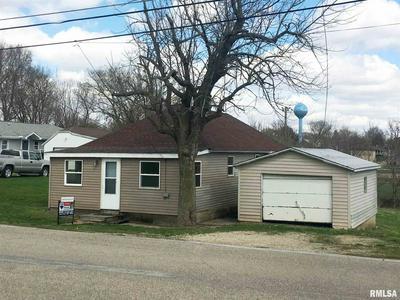 200 N MAIN ST, Washburn, IL 61570 - Photo 1