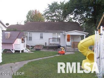 205 E BROADWAY, Steeleville, IL 62288 - Photo 2