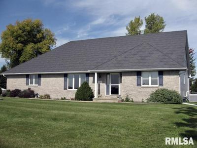 447 W QUEENWOOD RD, Morton, IL 61550 - Photo 1