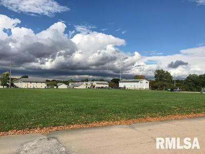 POLLOCK, Macomb, IL 61455 - Photo 2