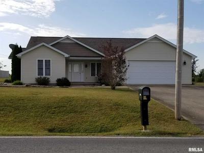 1209 MARION ST, Carterville, IL 62918 - Photo 2