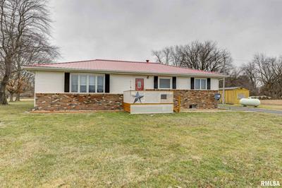4071 SHERMAN RD, Sherman, IL 62684 - Photo 1