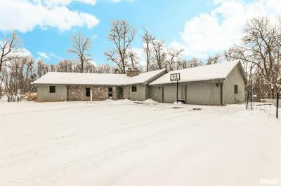 11729 N EVANS MILL RD, Princeville, IL 61559 - Photo 2