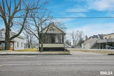 1310 NE MONROE ST, Peoria, IL 61603 - Photo 1