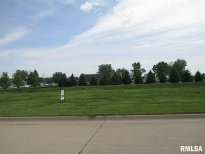LOT 22 GARDEN GREEN STREET, De Witt, IA 52742 - Photo 1