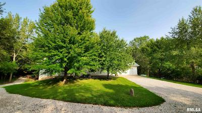 11214 N TRIGGER RD, Dunlap, IL 61525 - Photo 2