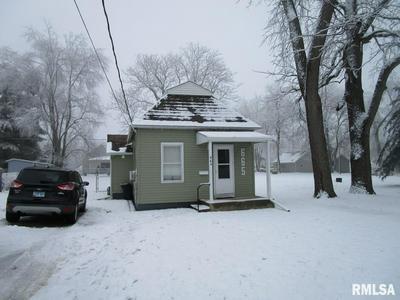 665 N 6TH AVE, Canton, IL 61520 - Photo 2