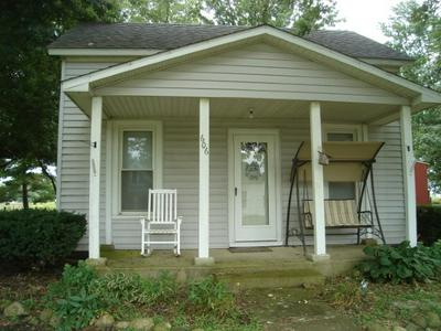 606 W GALE ST, WILLIAMSFIELD, IL 61489 - Photo 2
