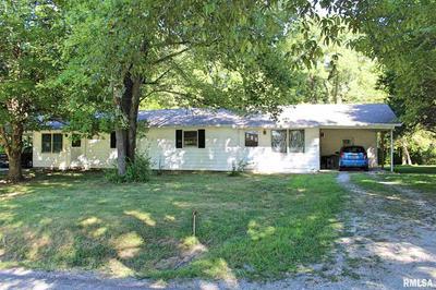 301 HUNT RD, Carbondale, IL 62902 - Photo 1