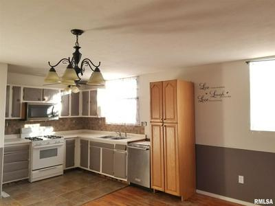 115 S 4TH ST, COULTERVILLE, IL 62237 - Photo 2