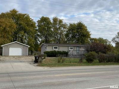 4472 E US HIGHWAY 24, Astoria, IL 61501 - Photo 1