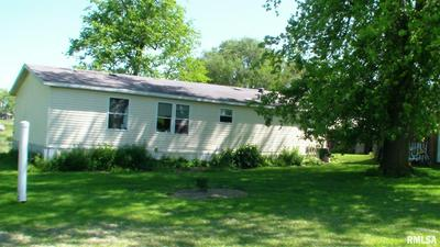 308 N MORGAN ST, Scottville, IL 62674 - Photo 2