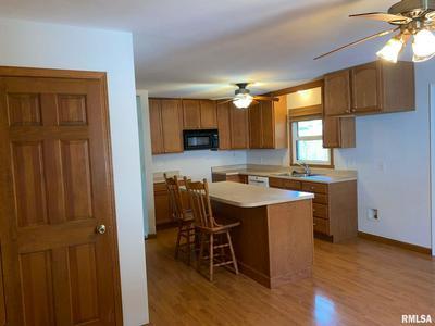 1209 COMMANCHE RD, Auburn, IL 62615 - Photo 2