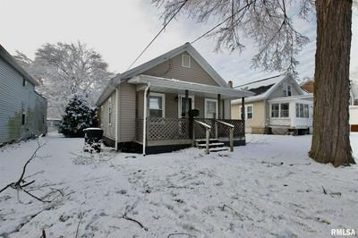 114 S CEDAR ST, Washington, IL 61571 - Photo 2