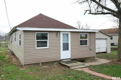 200 N MAIN ST, Washburn, IL 61570 - Photo 2