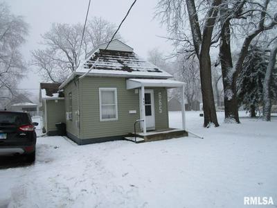 665 N 6TH AVE, Canton, IL 61520 - Photo 1