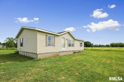 26462 E MCKINLEY RD, Canton, IL 61520 - Photo 2