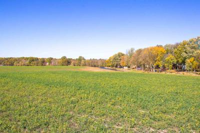 E WANTLAND, Taylorville, IL 62568 - Photo 1