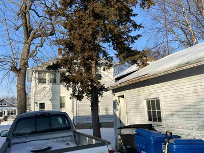 826 20TH AVE, Moline, IL 61265 - Photo 2