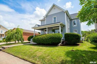 121 S MAIN ST, Washington, IL 61571 - Photo 2