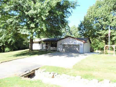 6407 S NAVAJO DR, Bartonville, IL 61607 - Photo 2