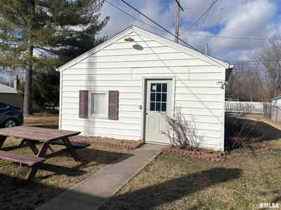 1318 ILLINOIS AVE, Murphysboro, IL 62966 - Photo 2