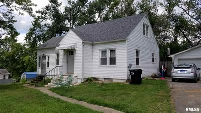 1002 HESS ST, Vienna, IL 62995 - Photo 1