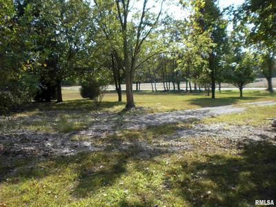 5738 BROWNSVILLE RD, Carterville, IL 62918 - Photo 1
