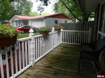 310 TREASURE LN, Pinckneyville, IL 62274 - Photo 2