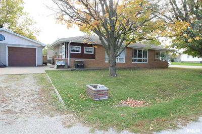 410 N LAFAYETTE ST, Metamora, IL 61548 - Photo 2