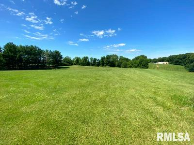 LOT 14 SCENIC HILL, De Witt, IA 52742 - Photo 1