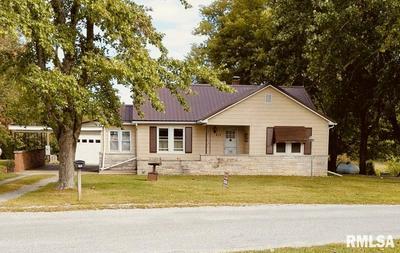 215 CASPER CHURCH RD, Anna, IL 62906 - Photo 2